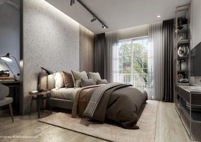 Astoria-Klong3-Aster-Bedroom
