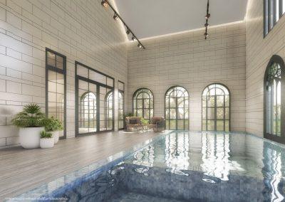 Astoria-Klong3-Pool